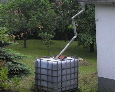 Wassertank 1000l Obi Wohnzimmer Wassertank 1000l Obi Garten Gebraucht Flach Toom Unterirdisch 2000l Mobile Küche Nobilia Einbauküche Immobilien Bad Homburg Fenster Regale Immobilienmakler