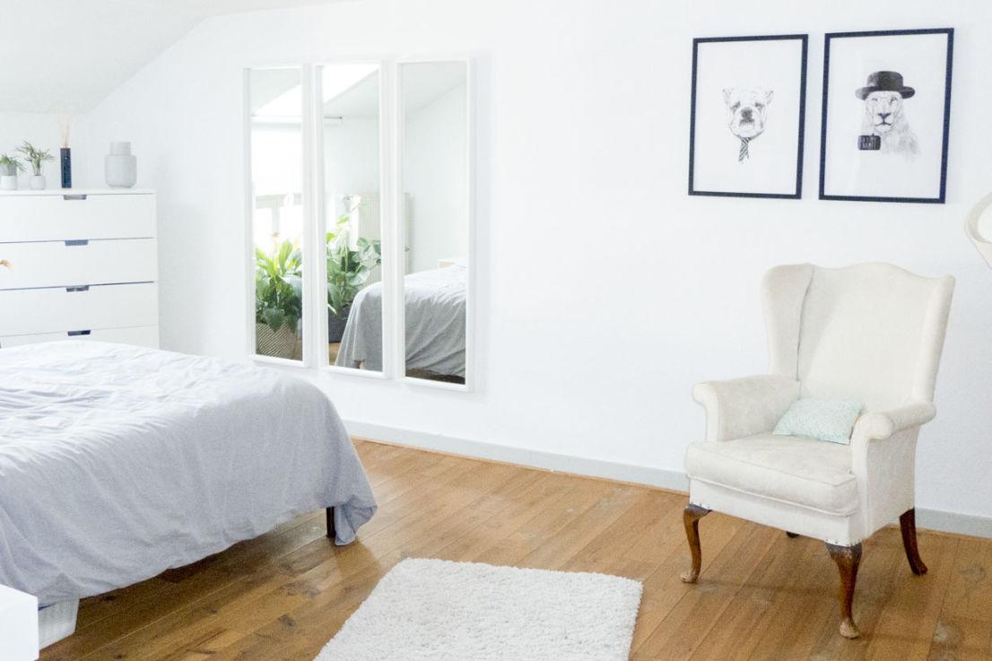 Full Size of 4 Zimmer Wohnung Zu Vermieten Sessel Schlafzimmer Stuhl Für Schranksysteme Komplett Poco Deko Landhausstil Weiß Luxus Set Mit Matratze Und Lattenrost Wohnzimmer Ausgefallene Schlafzimmer