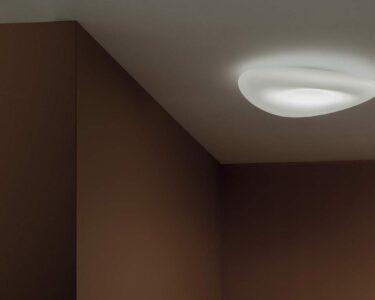 Design Deckenleuchten Wohnzimmer Decken Und Design Deckenleuchten Made Linea Light Group Wohnzimmer Designer Lampen Esstisch Bett Modern Esstische Bad Badezimmer Küche Regale Betten