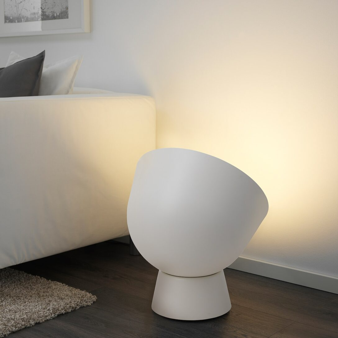 Large Size of Ikea Stehlampe Holz Stehlampen Wohnzimmer Frischer Look Frs Teppich Esstische Bett Massivholz Regal Miniküche Sofa Mit Holzfüßen Modulküche Holzbrett Wohnzimmer Ikea Stehlampe Holz