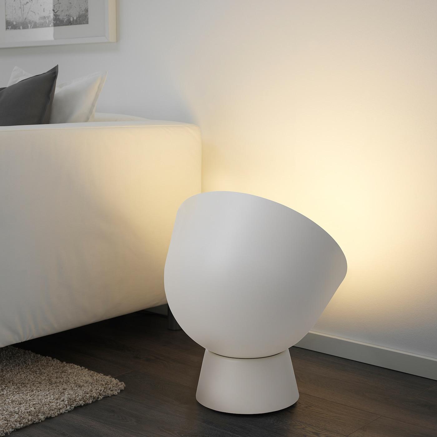 Full Size of Ikea Stehlampe Holz Stehlampen Wohnzimmer Frischer Look Frs Teppich Esstische Bett Massivholz Regal Miniküche Sofa Mit Holzfüßen Modulküche Holzbrett Wohnzimmer Ikea Stehlampe Holz
