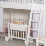 Vorhnge Fr Das Spielbett Textilien Kindertextilien Schlafzimmer Vorhänge Küche Wohnzimmer Wohnzimmer Vorhänge
