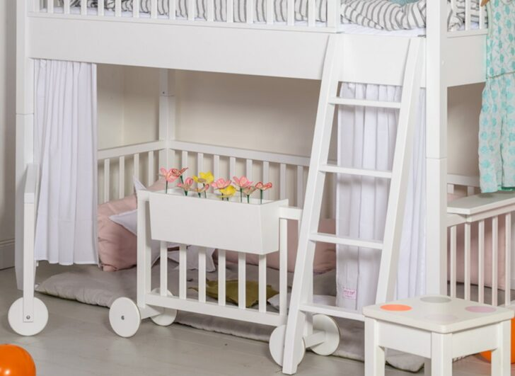 Medium Size of Vorhnge Fr Das Spielbett Textilien Kindertextilien Schlafzimmer Vorhänge Küche Wohnzimmer Wohnzimmer Vorhänge