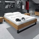 Bett Ohne Kopfteil 100x200 Wohnzimmer Bett Ohne Kopfteil 100x200 Landhaus Pinolino Erhöhtes Betten Clinique Even Better Foundation Mädchen Lattenrost Inkontinenzeinlagen Stauraum 200x200 Bopita