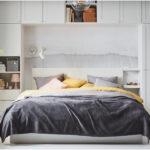 Schlafzimmer überbau Wohnzimmer Schlafzimmer überbau Mit Berbau Ikea Traumhaus Wiemann Komplettangebote Wandleuchte Deckenleuchte Modern Luxus Komplettes Wandtattoo Komplett Günstig Poco