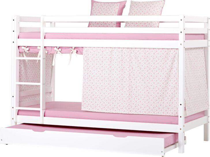 Medium Size of Stapelbetten Dänisches Bettenlager Etagenbett Ausziehbett Antonio Lattenrost 3 Matratzen Badezimmer Wohnzimmer Stapelbetten Dänisches Bettenlager