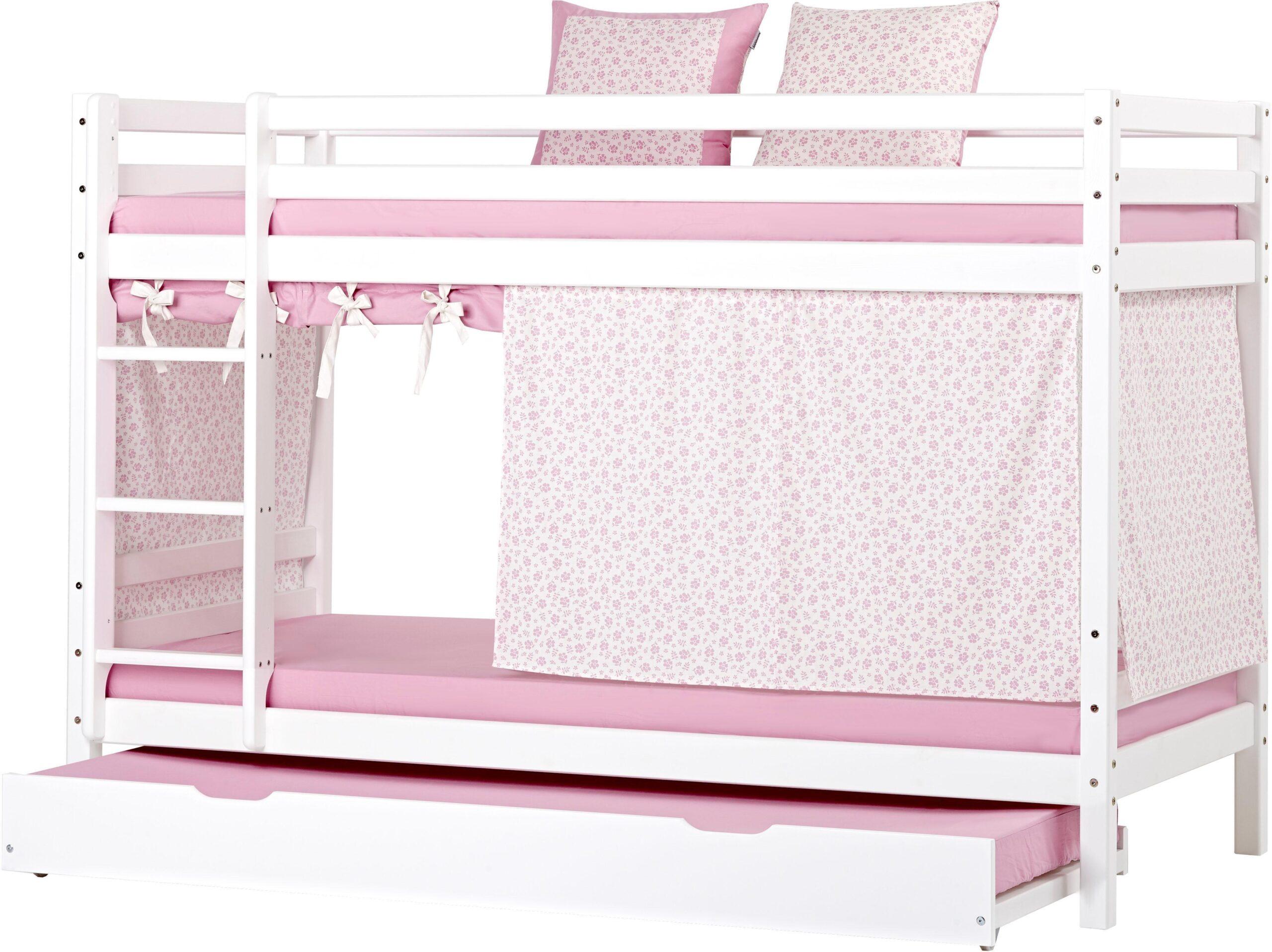 Full Size of Stapelbetten Dänisches Bettenlager Etagenbett Ausziehbett Antonio Lattenrost 3 Matratzen Badezimmer Wohnzimmer Stapelbetten Dänisches Bettenlager