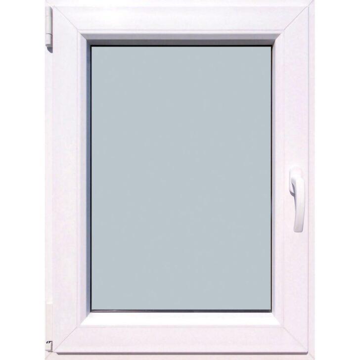 Medium Size of Obi Fenster Kunststoff 2 Fach Glas Uw 1 Sicherheitsbeschlge Sichtschutzfolie Einseitig Durchsichtig Salamander Einbruchsicherung Gitter Einbruchschutz Drutex Wohnzimmer Sonnenschutzfolie Fenster Obi