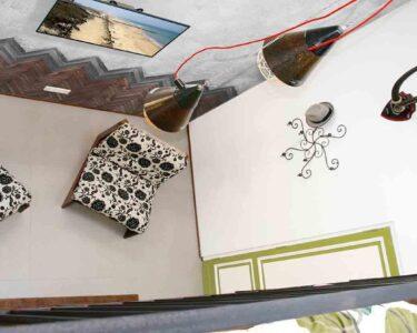 Deko Schlafzimmer Wand Wohnzimmer Deko Schlafzimmer Wand Galerie Bett Wandtapete Tapete In Wandlampe Bad Komplett Massivholz Wandtattoos Wohnzimmer Sprüche Wandtattoo Günstig Nischenrückwand