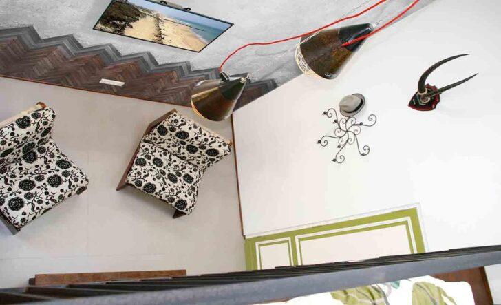 Medium Size of Deko Schlafzimmer Wand Galerie Bett Wandtapete Tapete In Wandlampe Bad Komplett Massivholz Wandtattoos Wohnzimmer Sprüche Wandtattoo Günstig Nischenrückwand Wohnzimmer Deko Schlafzimmer Wand