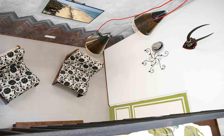 Full Size of Deko Schlafzimmer Wand Galerie Bett Wandtapete Tapete In Wandlampe Bad Komplett Massivholz Wandtattoos Wohnzimmer Sprüche Wandtattoo Günstig Nischenrückwand Wohnzimmer Deko Schlafzimmer Wand