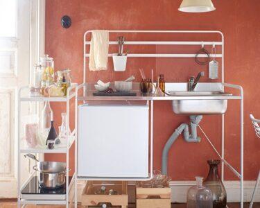 Ikea Hauswirtschaftsraum Planen Wohnzimmer Ikea Hauswirtschaftsraum Planen Miniküche Küche Kostenlos Badezimmer Bad Kleines Kosten Selber Betten 160x200 Kaufen Online Modulküche Bei Sofa Mit
