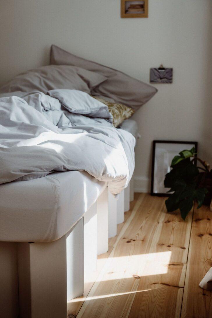 Medium Size of Pappbett Ikea Pin Von Malinro Auf Schlafzimmer In 2020 Flexible Mbel Küche Kosten Modulküche Sofa Mit Schlaffunktion Betten 160x200 Bei Kaufen Miniküche Wohnzimmer Pappbett Ikea