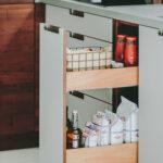 Walden Küche Set Industrial Grammlichs Meine Mbel Mein Zuhause Was Kostet Eine Wanduhr Modulküche Holz Behindertengerechte Musterküche Wohnzimmer Walden Küche