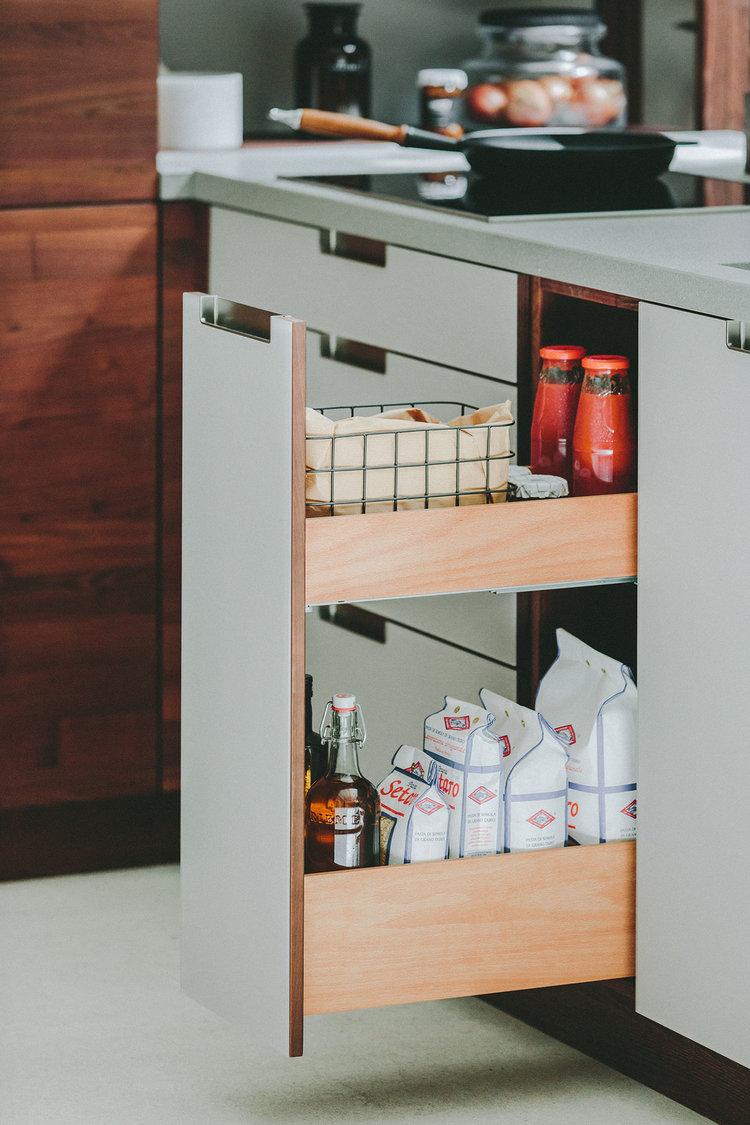 Full Size of Walden Küche Set Industrial Grammlichs Meine Mbel Mein Zuhause Was Kostet Eine Wanduhr Modulküche Holz Behindertengerechte Musterküche Wohnzimmer Walden Küche