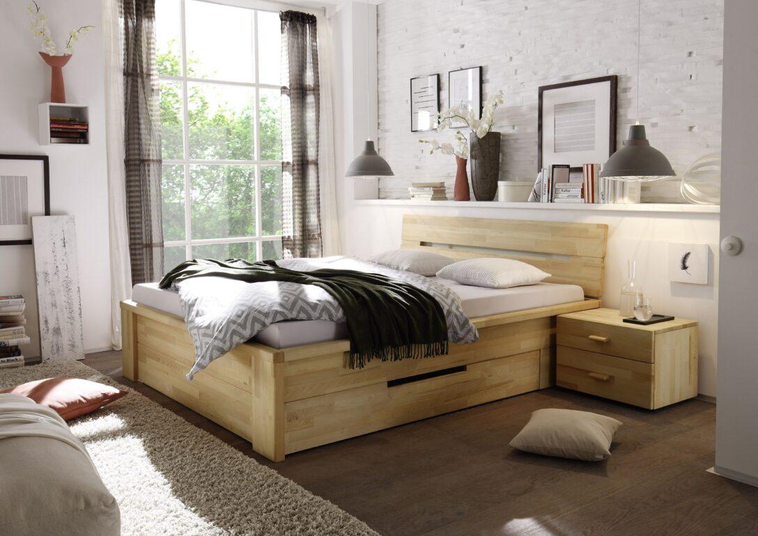 Large Size of Massivholz Mbel Online Kaufen Mit Bildern Wohnung Stauraum Bett 200x200 Komforthöhe Weiß Bettkasten Betten Wohnzimmer Stauraumbett 200x200