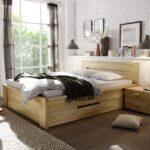 Stauraumbett 200x200 Wohnzimmer Massivholz Mbel Online Kaufen Mit Bildern Wohnung Stauraum Bett 200x200 Komforthöhe Weiß Bettkasten Betten