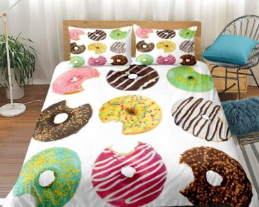 Teenager Mädchen Bett Wohnzimmer Grohandel Donut Bettwsche Set Bunte Bettbezug Donna Bett 180x200 Schwarz Badewanne Bette Betten Bettwäsche Sprüche Flach Düsseldorf Teenager Badewannen