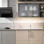 Ganz Pur Küche Waschbecken Inselküche Einbauküche Kaufen Deckenleuchten Wandtattoo Sitzecke Einrichten Stehhilfe Rollwagen Wandtatoo Wohnzimmer Küche Industrial Style