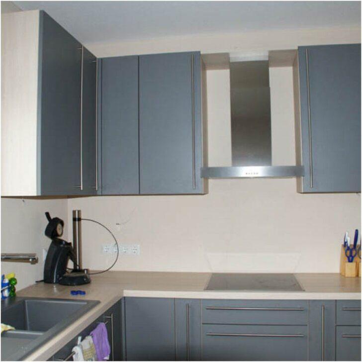 Medium Size of Küchenblende Glasblende Kche Blende Kunststoff Sockelleiste Wenge Kchenblende Wohnzimmer Küchenblende