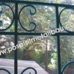 Fenstergitter Einbruchschutz Modern Scherengitter Gittertren Evva Moderne Landhausküche Fenster Nachrüsten Modernes Bett Deckenleuchte Schlafzimmer 180x200 Wohnzimmer Fenstergitter Einbruchschutz Modern