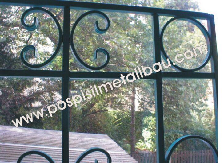 Medium Size of Fenstergitter Einbruchschutz Modern Scherengitter Gittertren Evva Moderne Landhausküche Fenster Nachrüsten Modernes Bett Deckenleuchte Schlafzimmer 180x200 Wohnzimmer Fenstergitter Einbruchschutz Modern