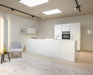 Bulthaup Musterküche Wohnzimmer Bulthaup Basel Kchen Musterkchen Musterküche