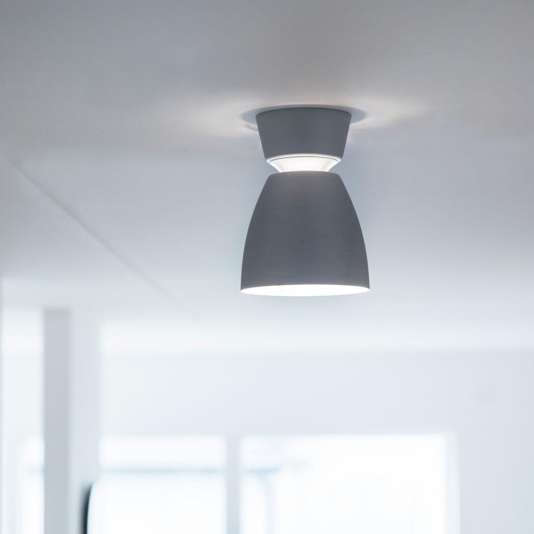 Large Size of Deckenlampe Skandinavisch Schlafzimmer Wohnzimmer Deckenlampen Für Modern Bett Esstisch Küche Bad Wohnzimmer Deckenlampe Skandinavisch