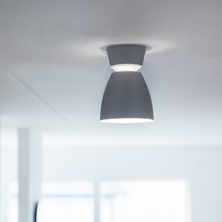 Medium Size of Deckenlampe Skandinavisch Schlafzimmer Wohnzimmer Deckenlampen Für Modern Bett Esstisch Küche Bad Wohnzimmer Deckenlampe Skandinavisch