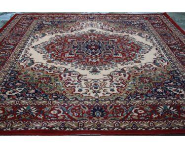 Teppich 300x400 Wohnzimmer Teppich 300x400 Wohnzimmer Küche Schlafzimmer Steinteppich Bad Esstisch Badezimmer Für Teppiche