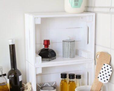 Kisten Küche Wohnzimmer Kennt Ihr Schon Knagglig Mit Bildern Diy Palettenmbel Wandbelag Küche Mülltonne Spritzschutz Plexiglas Rosa Elektrogeräten Sitzgruppe Rustikal