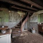 Küchen Rustikal Wohnzimmer Esstisch Rustikal Regal Rustikaler Küche Küchen Holz Rustikales Bett