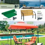 Aldi Gartenbank Wohnzimmer Rasenteppich Im Angebot Bei Netto Kupinode Relaxsessel Garten Aldi