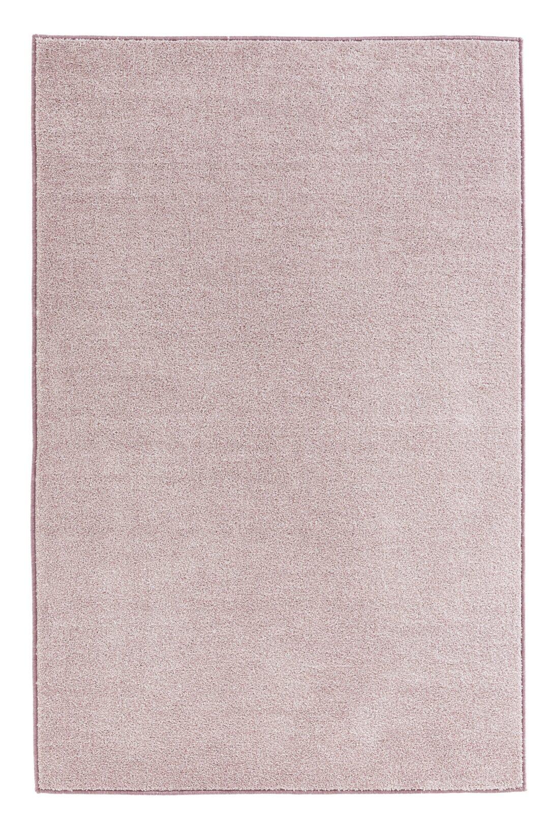 Large Size of Hanse Home Teppich Pure In Rosa Bewertungen Wayfairde Schlafzimmer Für Küche Bad Badezimmer Wohnzimmer Steinteppich Teppiche Esstisch Wohnzimmer Teppich 300x400