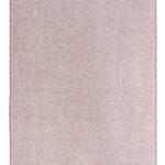 Teppich 300x400 Wohnzimmer Hanse Home Teppich Pure In Rosa Bewertungen Wayfairde Schlafzimmer Für Küche Bad Badezimmer Wohnzimmer Steinteppich Teppiche Esstisch