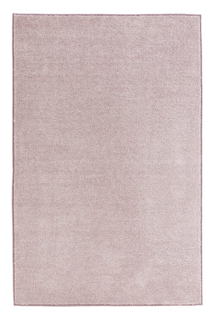 Medium Size of Hanse Home Teppich Pure In Rosa Bewertungen Wayfairde Schlafzimmer Für Küche Bad Badezimmer Wohnzimmer Steinteppich Teppiche Esstisch Wohnzimmer Teppich 300x400