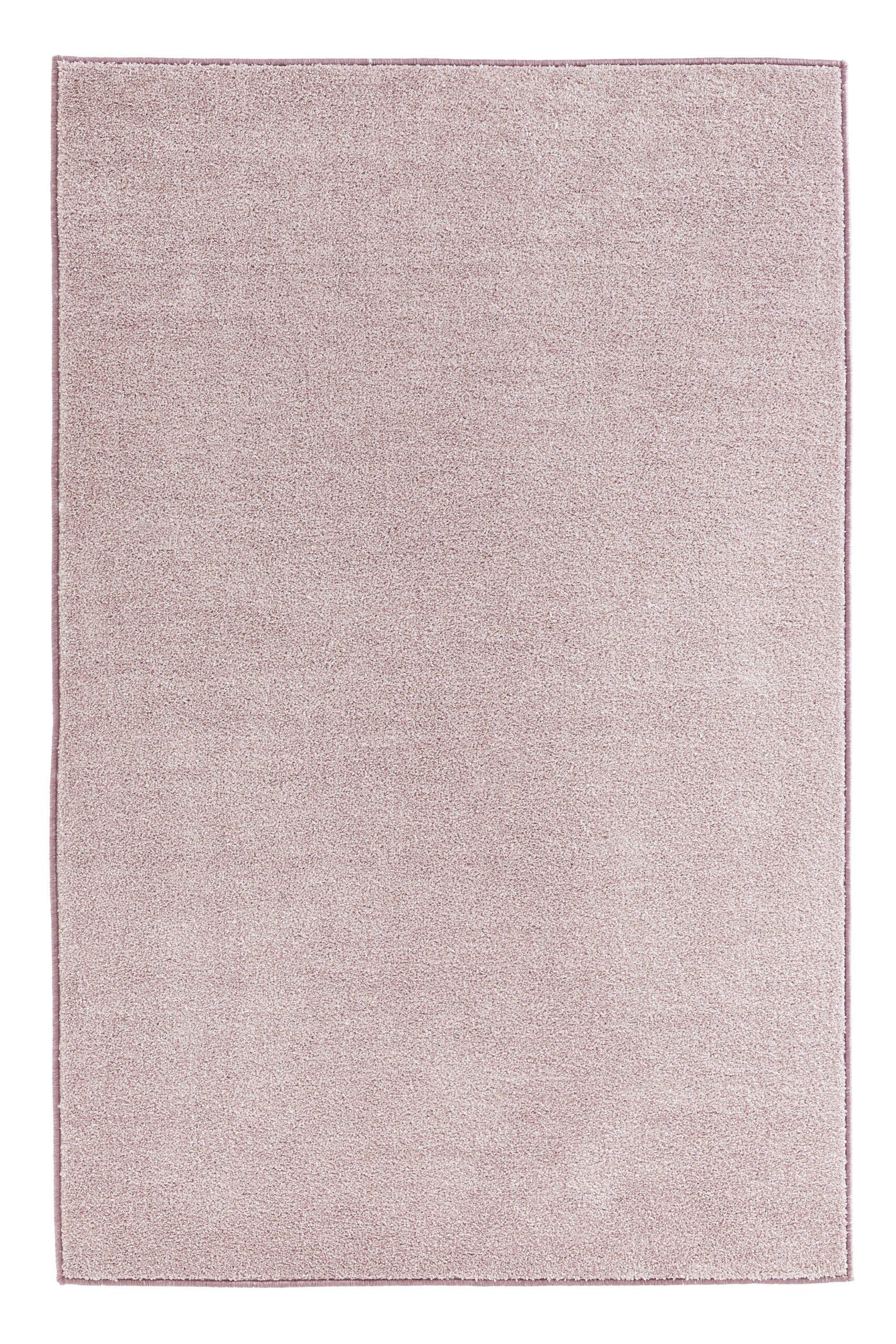 Full Size of Hanse Home Teppich Pure In Rosa Bewertungen Wayfairde Schlafzimmer Für Küche Bad Badezimmer Wohnzimmer Steinteppich Teppiche Esstisch Wohnzimmer Teppich 300x400