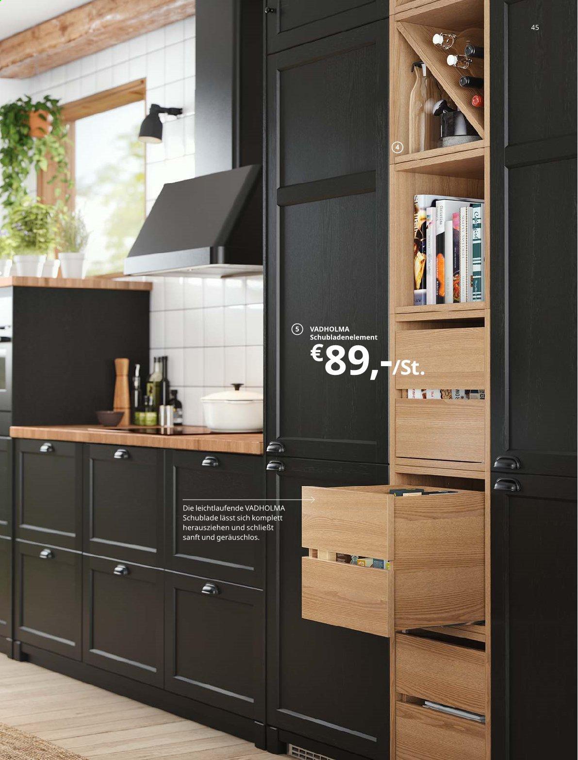 Full Size of Ikea Flugblatt 592019 31122020 Rabatt Kompass Küche Kosten Edelstahlküche Modulküche Betten Bei Sofa Mit Schlaffunktion Miniküche 160x200 Kaufen Gebraucht Wohnzimmer Ikea Edelstahlküche