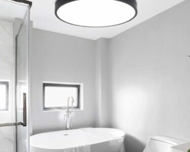 Ikea Deckenlampen Wohnzimmer Ikea Deckenlampen Deckenlampe Schlafzimmer Deckenleuchte Lampe Holz Sofa Mit Schlaffunktion Wohnzimmer Modern Modulküche Küche Kosten Für Betten Bei 160x200