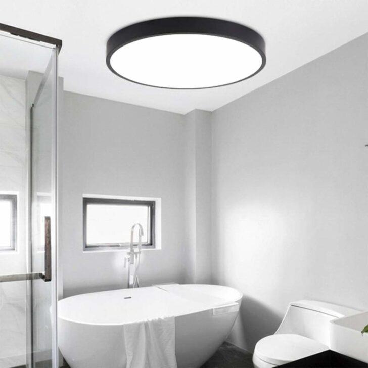 Medium Size of Ikea Deckenlampen Deckenlampe Schlafzimmer Deckenleuchte Lampe Holz Sofa Mit Schlaffunktion Wohnzimmer Modern Modulküche Küche Kosten Für Betten Bei 160x200 Wohnzimmer Ikea Deckenlampen