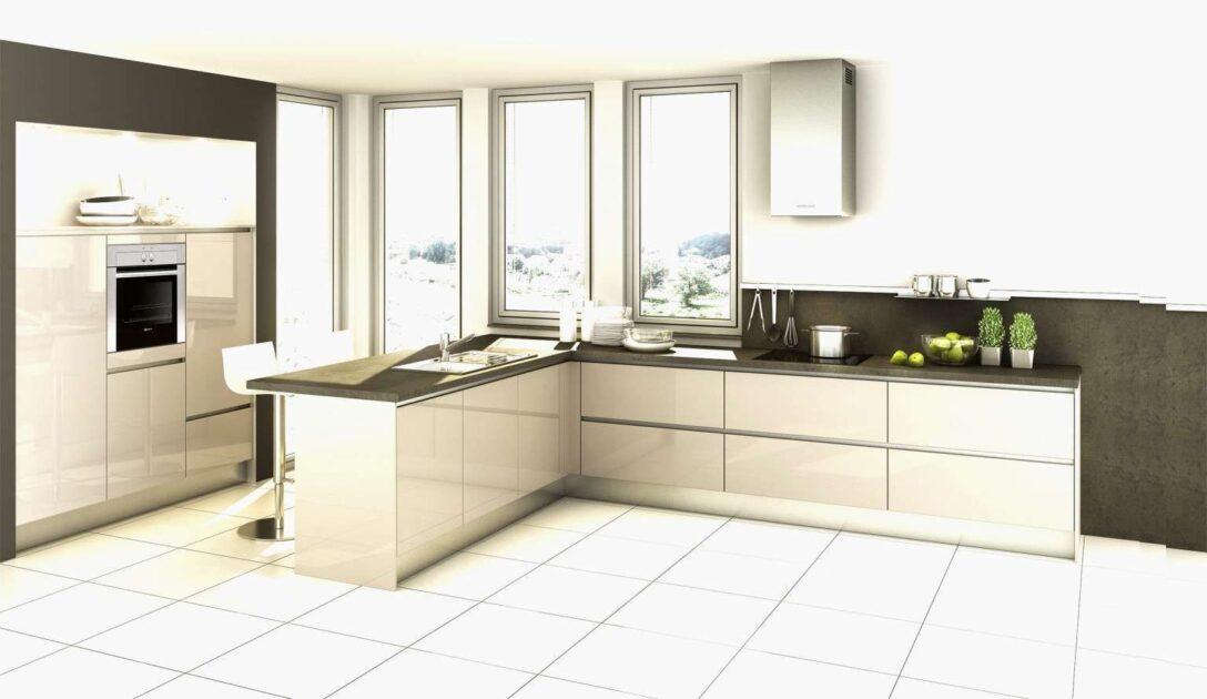 Large Size of Ikea Sthle Gebraucht 25 Exclusive Gastro Kche Luxus Schreinerküche Küche Holz Modern Miniküche Mit Kühlschrank Spülbecken Aufbewahrungsbehälter Anrichte Wohnzimmer Ikea Küche Gebraucht