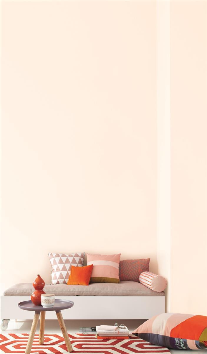 Full Size of Sockelleiste Küche Magnolie Schner Wohnen My Colour Wandfarbe Deckenfarbe 10 L Magnolia Bodenbelag Mobile Kaufen Günstig Kräutergarten Lüftung Outdoor Wohnzimmer Sockelleiste Küche Magnolie