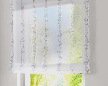 Bon Prix Vorhänge Wohnzimmer Bon Prix Vorhänge Gardinen Mit Klettband Neu Bonprigardinen Raffrollo Einzigartig Schlafzimmer Küche Bonprix Betten Wohnzimmer