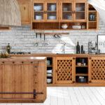 Bar Kaufen Küche Mit Elektrogeräten Sofa Abnehmbaren Bezug Outdoor Esstisch Glas Ausziehbar Barock Bett Bartisch Günstig Duschen Gebrauchte Verkaufen Wohnzimmer Bar Kaufen