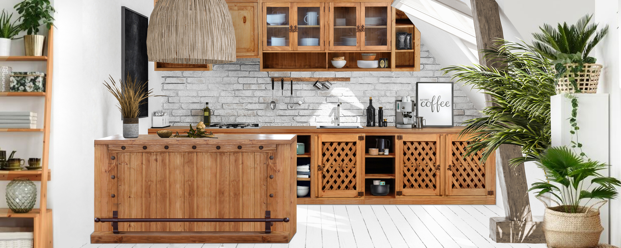 Full Size of Bar Kaufen Küche Mit Elektrogeräten Sofa Abnehmbaren Bezug Outdoor Esstisch Glas Ausziehbar Barock Bett Bartisch Günstig Duschen Gebrauchte Verkaufen Wohnzimmer Bar Kaufen