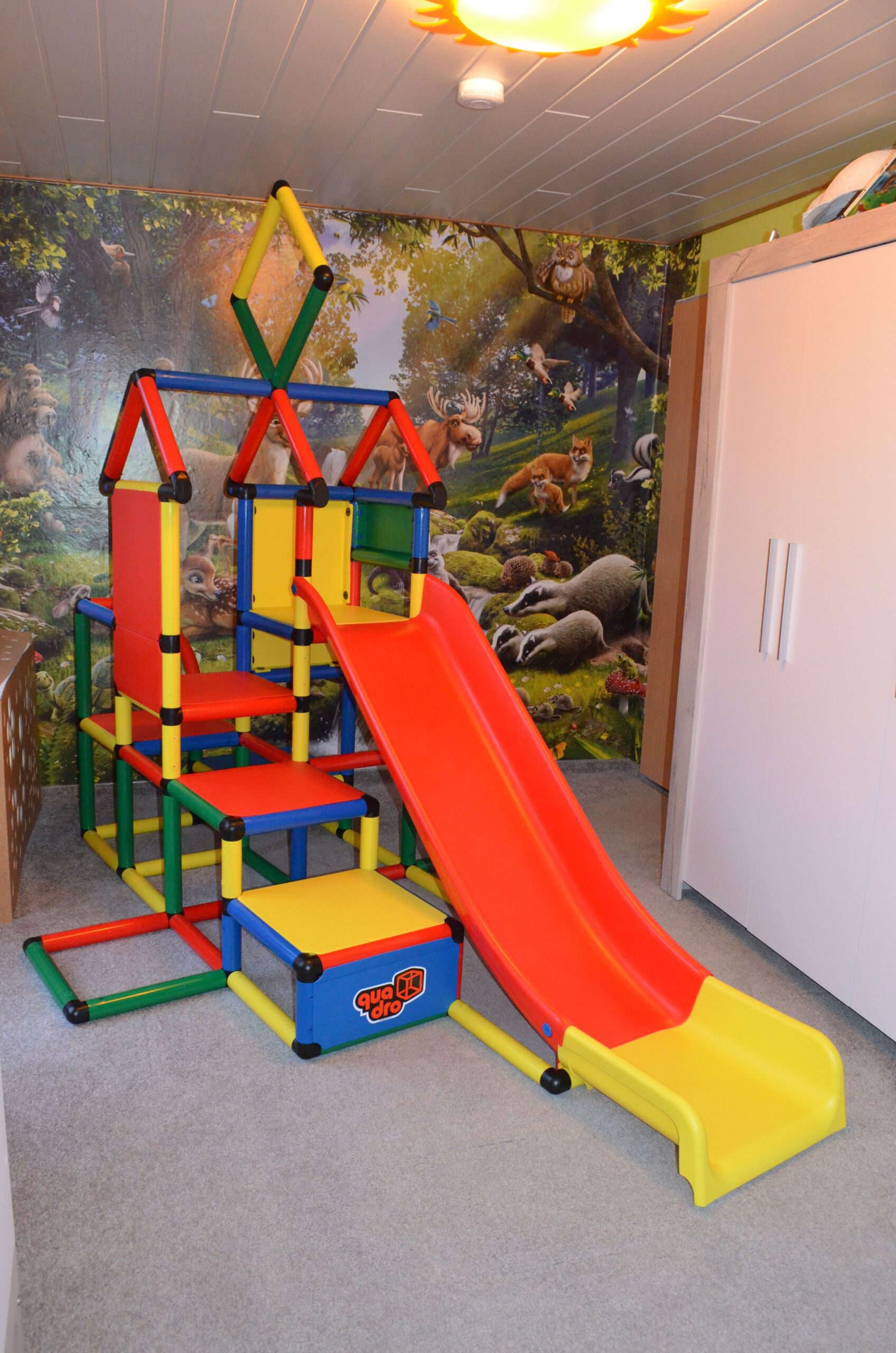 Full Size of Kidwood Klettergerüst Klettergerst Kinderzimmer Rakete Sport Set Garten Wohnzimmer Kidwood Klettergerüst
