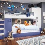 Kinderzimmer Eckschrank Rudolf Mbel Jugendzimmer Sofa Regal Bad Küche Weiß Schlafzimmer Regale Wohnzimmer Kinderzimmer Eckschrank