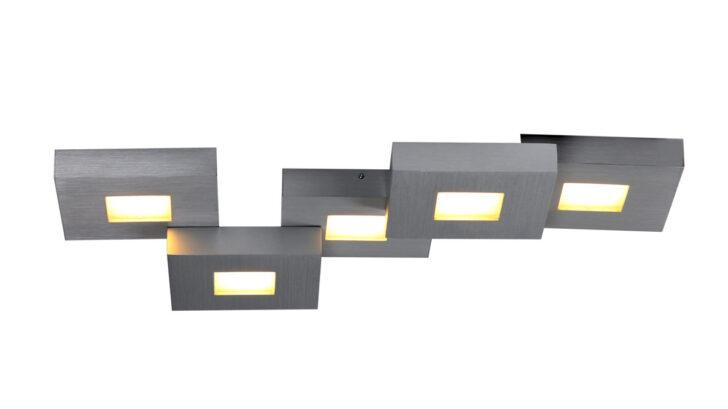 Medium Size of Küchen Deckenlampe Mbel Staude Esstisch Bad Deckenlampen Wohnzimmer Modern Schlafzimmer Für Küche Regal Wohnzimmer Küchen Deckenlampe