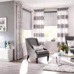 Vorhnge Wohnzimmer Modern Das Beste Von Inspirierend Bilder Vorhänge Küche Modernes Sofa Moderne Deckenleuchte Schlafzimmer Landhausküche Fürs Duschen Wohnzimmer Modern Vorhänge