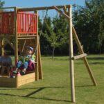 Spielturm Obi Wohnzimmer Anbauschaukel Fr Spielturm Fun Mit Mitwachsendem Kindersitz Obi Fenster Garten Regale Nobilia Küche Immobilienmakler Baden Kinderspielturm Einbauküche